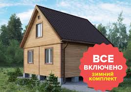 Частные объявления на строительство д частные объявления поремонту квартиры из рук руки ru