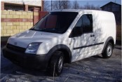 Ford Transit Connect 1.8 D (90) SWB