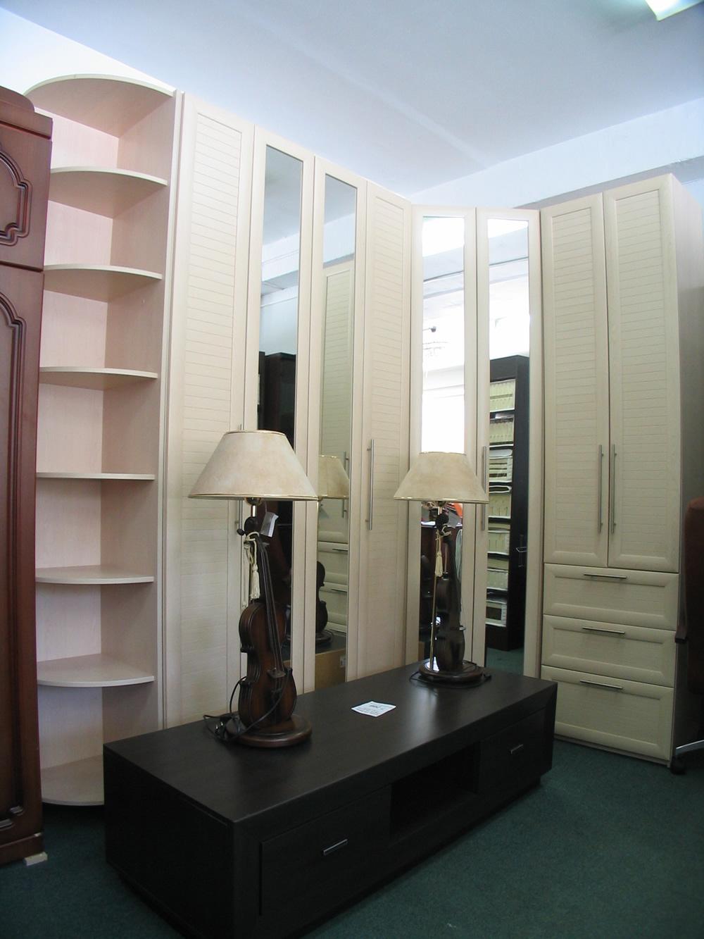 Артис мебель официальный сайт цены
